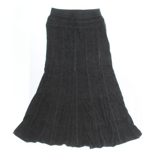 Bordeaux Skirt in size S at up to 95% Off - Swap.com