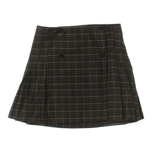 Born In America Skirt in size 4 at up to 95% Off - Swap.com