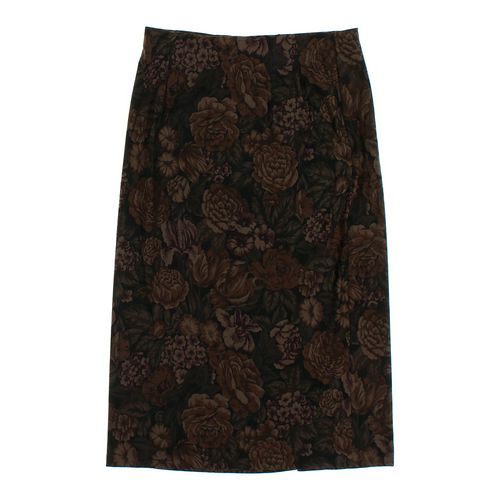 Briggs Skirt in size 16 at up to 95% Off - Swap.com