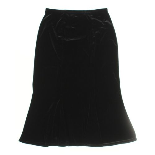 Briggs New York Skirt in size M at up to 95% Off - Swap.com