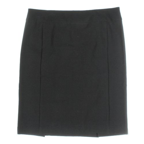 Briggs New York Skirt in size 14 at up to 95% Off - Swap.com