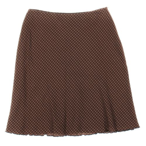Briggs Skirt in size 10 at up to 95% Off - Swap.com