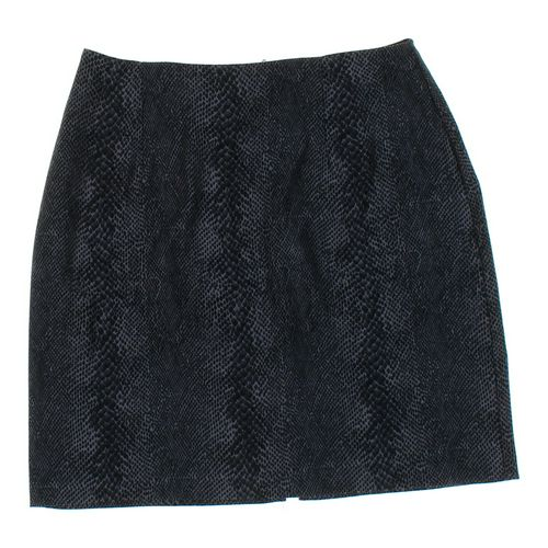 Briggs Skirt in size 6 at up to 95% Off - Swap.com