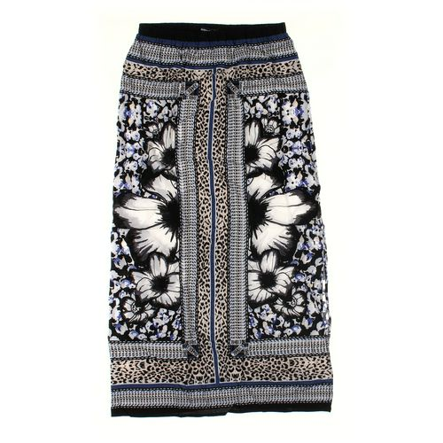 Buckle Skirt in size L at up to 95% Off - Swap.com