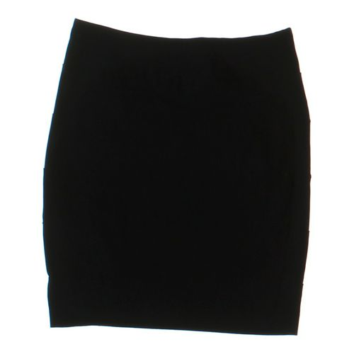 B•WEAR CALIFORNIA Skirt in size S at up to 95% Off - Swap.com