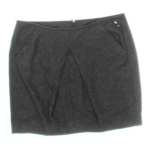 Cabi Skirt in size 6 at up to 95% Off - Swap.com