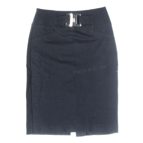 Caché Skirt in size 0 at up to 95% Off - Swap.com