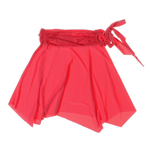 Cache Skirt in size S at up to 95% Off - Swap.com