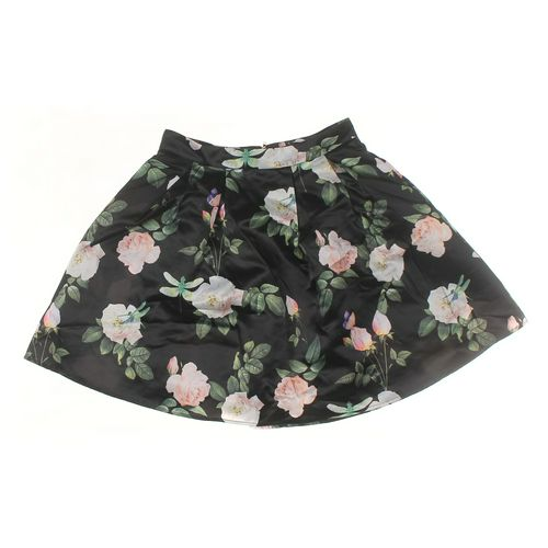 Cals Skirt in size L at up to 95% Off - Swap.com