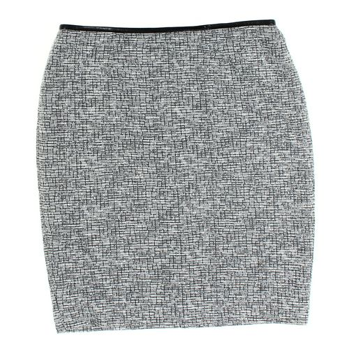 Calvin Klein Skirt in size 14 at up to 95% Off - Swap.com