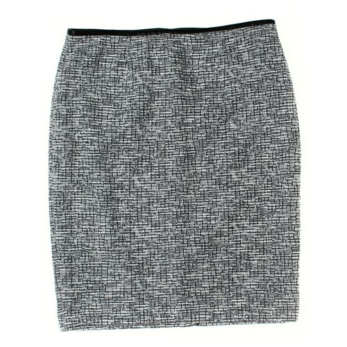 Calvin Klein Skirt in size 12 at up to 95% Off - Swap.com