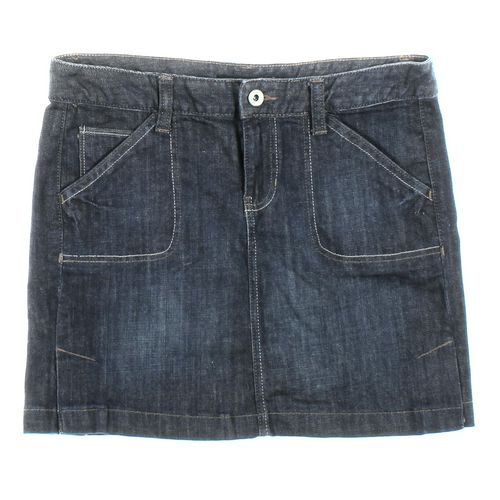 Calvin Klein Skirt in size 8 at up to 95% Off - Swap.com