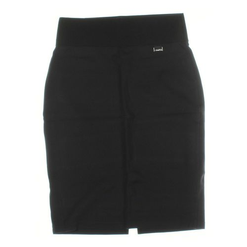 Calvin Klein Skirt in size M at up to 95% Off - Swap.com