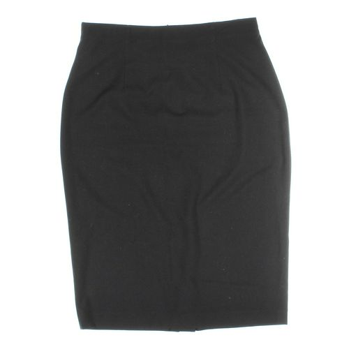 CAMI NYC Skirt in size 12 at up to 95% Off - Swap.com