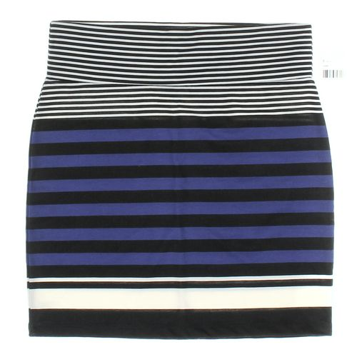 Candy Couture Skirt in size M at up to 95% Off - Swap.com