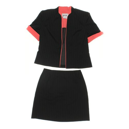 DBY Ltd. Skirt & Cardigan Set in size JR 7 at up to 95% Off - Swap.com