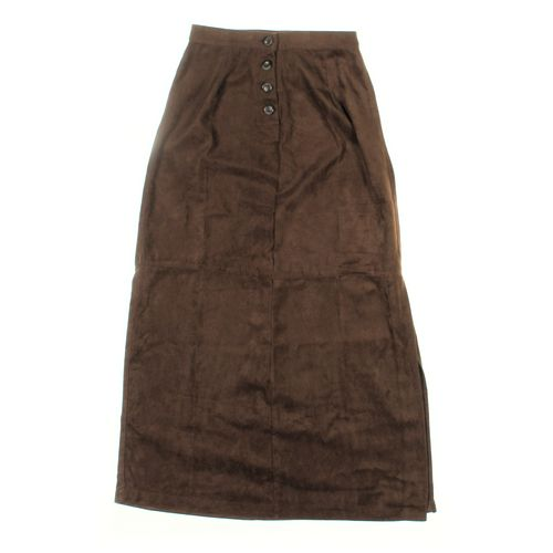 Carol Anderson Skirt in size 6 at up to 95% Off - Swap.com