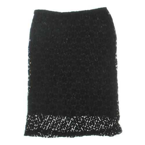 Carole Little Skirt in size L at up to 95% Off - Swap.com