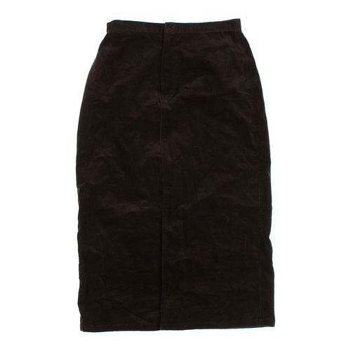 Carolina Blues Skirt in size 12 at up to 95% Off - Swap.com