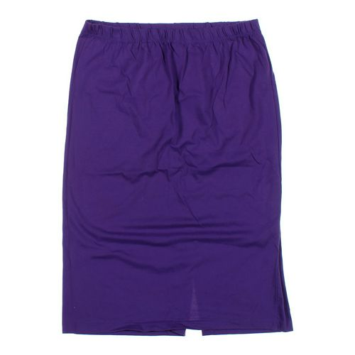 Carolina Colours Skirt in size 22 at up to 95% Off - Swap.com