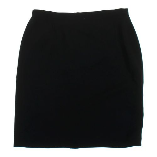 Casual Corner Annex Skirt in size 12 at up to 95% Off - Swap.com