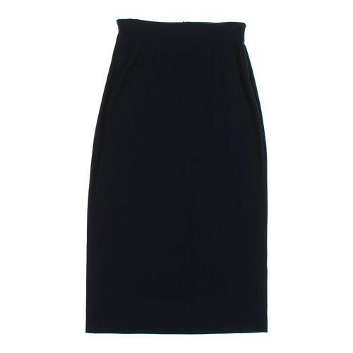 Casual Corner Skirt in size 8 at up to 95% Off - Swap.com