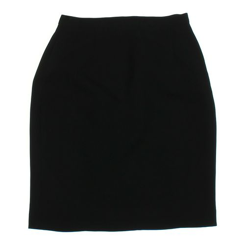 Casual Corner Skirt in size 2 at up to 95% Off - Swap.com