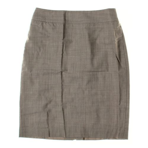 Casual Corner Skirt in size 6 at up to 95% Off - Swap.com