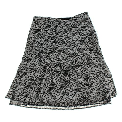 CATHERINE STEWART Skirt in size M at up to 95% Off - Swap.com