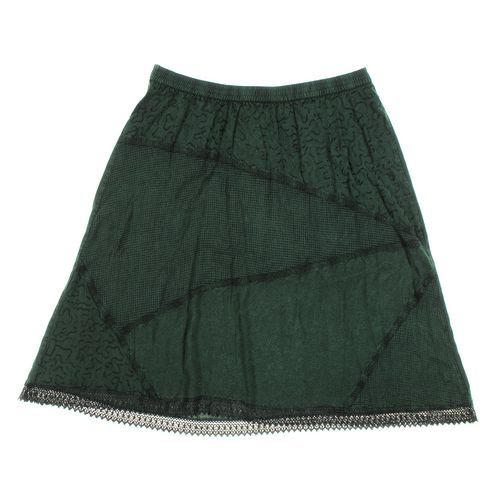 Catherines Skirt in size 3X at up to 95% Off - Swap.com