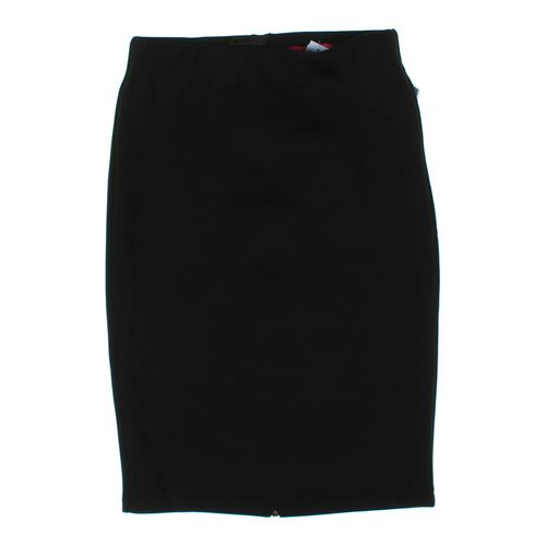 Catherines Skirt in size 6 at up to 95% Off - Swap.com