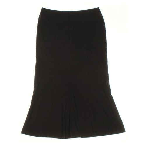 Cato Skirt in size 2X at up to 95% Off - Swap.com
