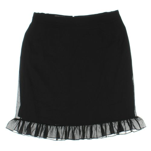 Cato Skirt in size 18 at up to 95% Off - Swap.com
