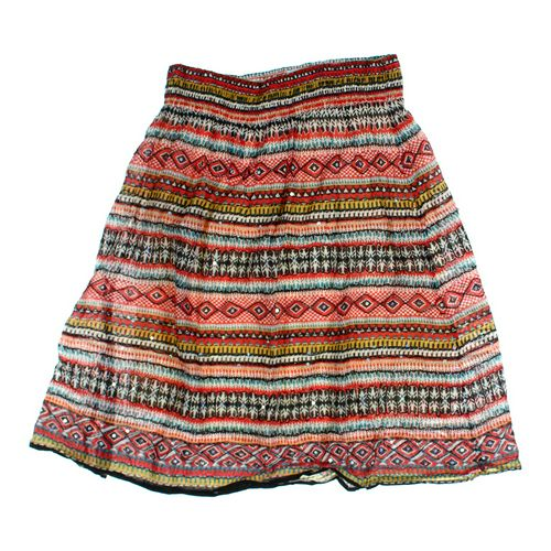 Cato Skirt in size 22 at up to 95% Off - Swap.com