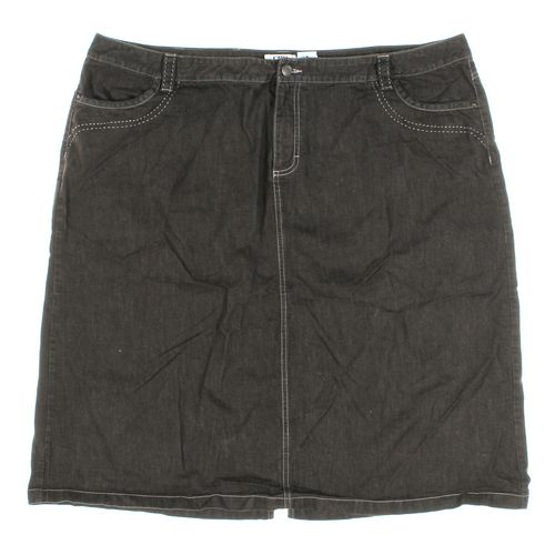 Cato Skirt in size 24 at up to 95% Off - Swap.com