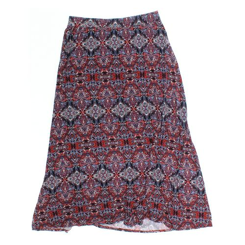 Cato Skirt in size 14 at up to 95% Off - Swap.com