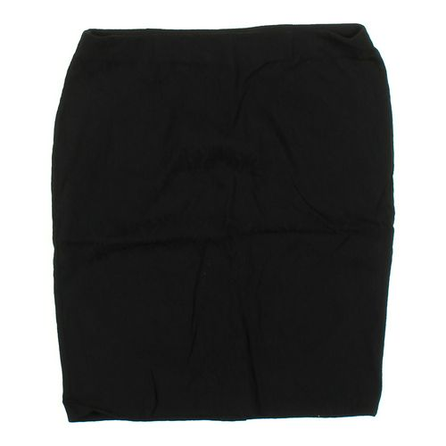 Cato Skirt in size 12 at up to 95% Off - Swap.com