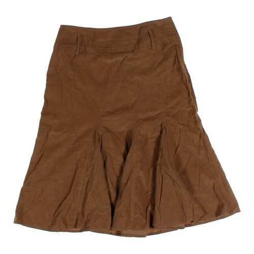 Cato Skirt in size 6 at up to 95% Off - Swap.com