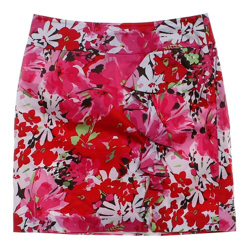 Cato Skirt in size L at up to 95% Off - Swap.com