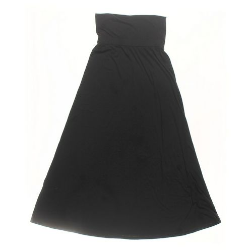Cato Skirt in size S at up to 95% Off - Swap.com