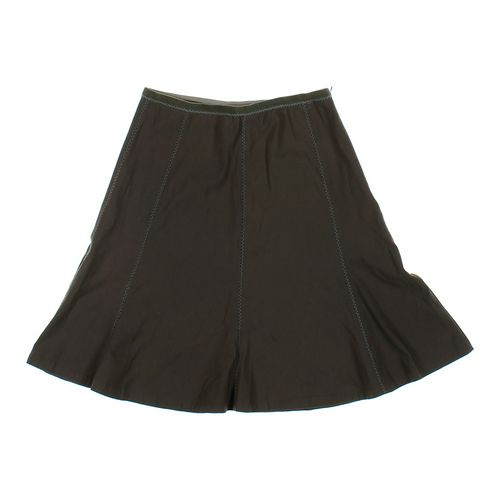 c.c. outlaw Skirt in size 0 at up to 95% Off - Swap.com