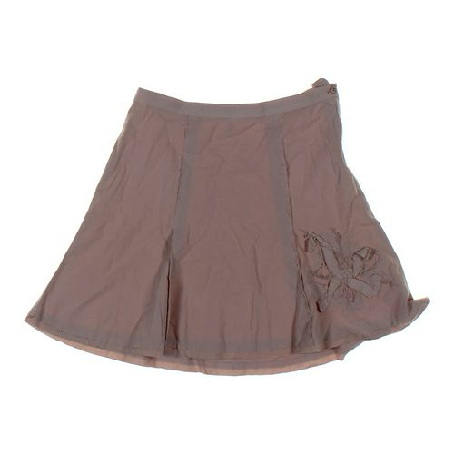 C.C. Outlaw Skirt in size 2 at up to 95% Off - Swap.com
