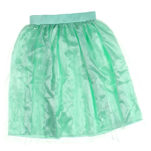 Cents of Style Skirt in size S at up to 95% Off - Swap.com