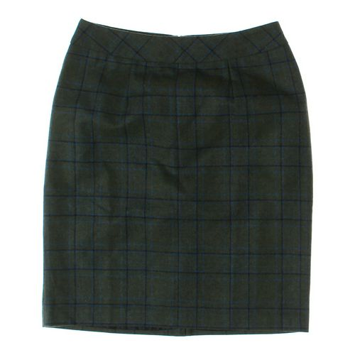Chadwicks Skirt in size 6 at up to 95% Off - Swap.com