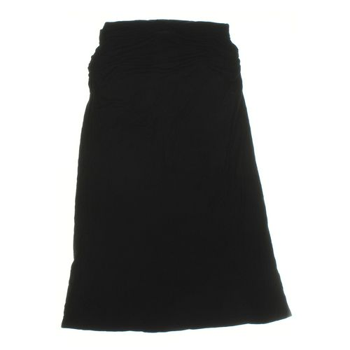 Charlotte Russe Skirt in size XL at up to 95% Off - Swap.com