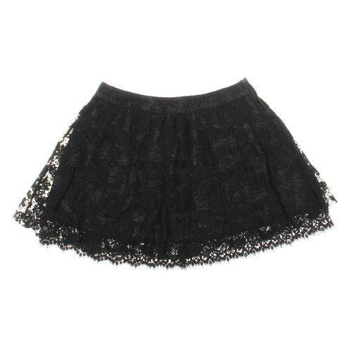 Charlotte Russe Skirt in size 4 at up to 95% Off - Swap.com