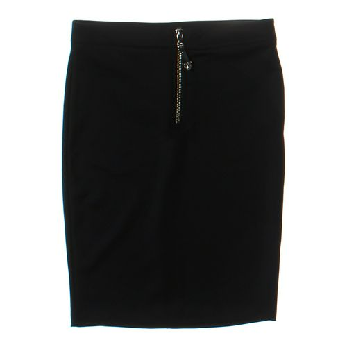 Charlotte Russe Skirt in size L at up to 95% Off - Swap.com