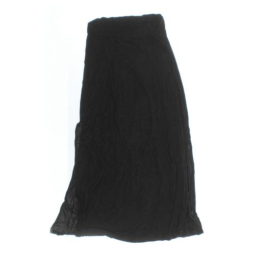 Charlotte Russe Skirt in size M at up to 95% Off - Swap.com