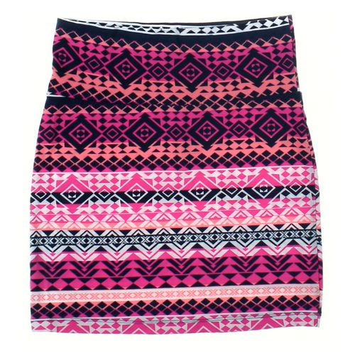 Charlotte Russe Skirt in size S at up to 95% Off - Swap.com