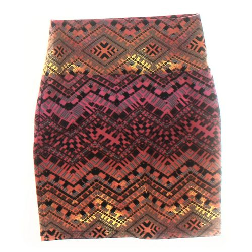 Charlotte Russe Skirt in size XS at up to 95% Off - Swap.com